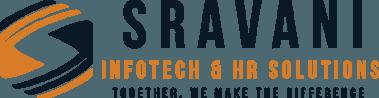Sravani Infotech